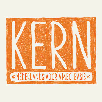 KERN Nederlands vmbo-basis