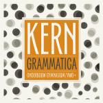 KERN Nederlands grammatica gymnasium/vwo+ Boom voortgezet onderwijs