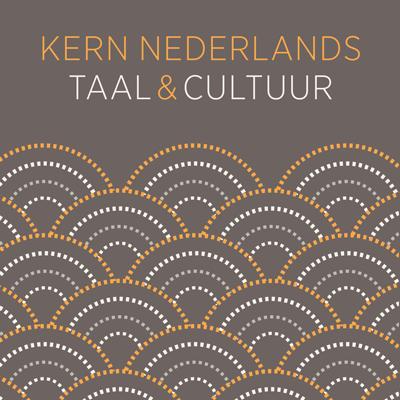 KERN Nederlands taal & cultuur tweede fase