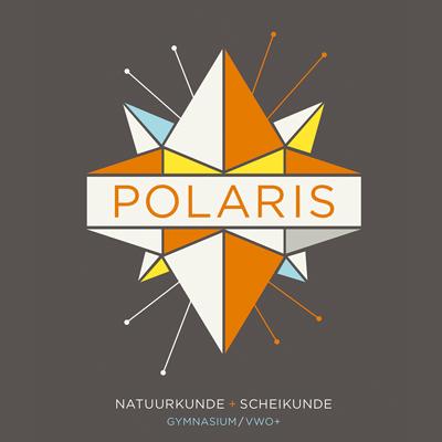 Polaris gymnasium