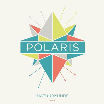 Polaris natuurkunde havo