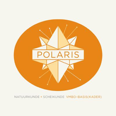Polaris vmbo-basis(kader)