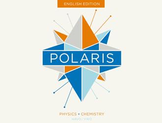 POLARIS nask natuurkunde scheikunde