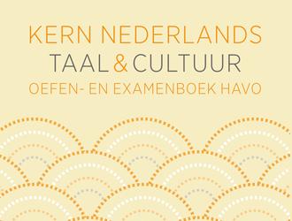KERN Nederlands Taal & Cultuur