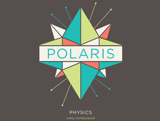 POLARIS physics